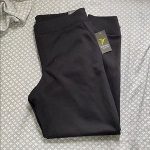 Old Navy Active Sweat-pant Jogger